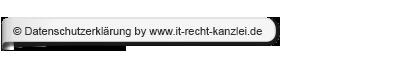 datenschutzerklaerung-logo-it-kanzlei