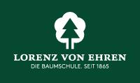 lorenz-von-ehren