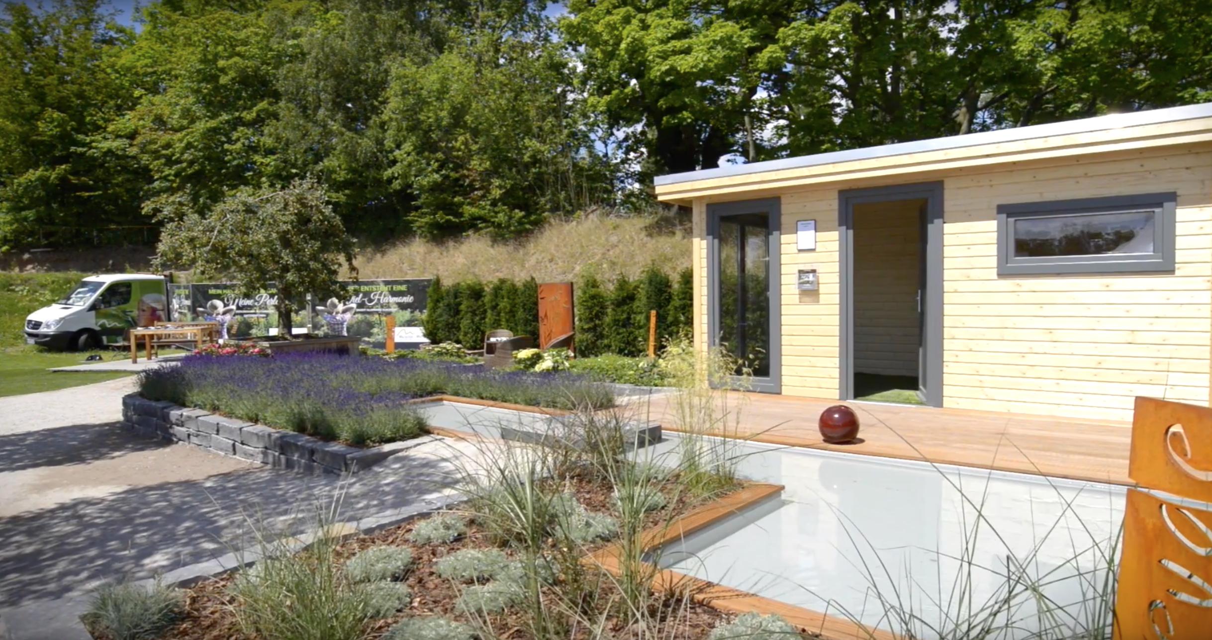 video-home-garden