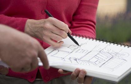 gartenplanung-gartengestaltung