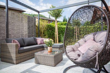 https://www.meister-und-meister.de/wp-content/uploads/2019/02/terrassengestaltung-420x279.jpg